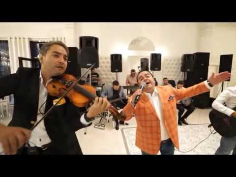 Adrian Minune - Unde esti iubire NEW LIVE 2017