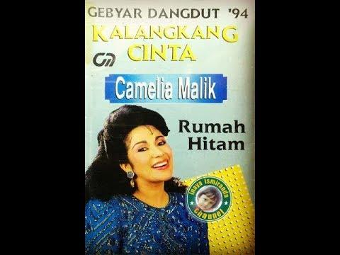Camelia Malik ~ air mata