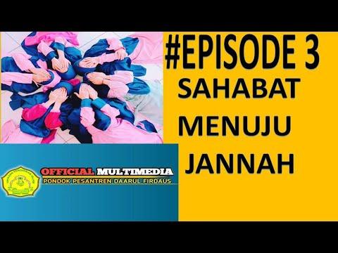 film-ramadhan-||-sahabat-menuju-jannah-episode-3-||-film-pendek-motivasi
