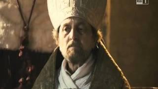 San Filippo Neri e la proposta alla nomina cardinalizia