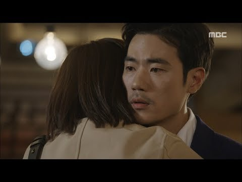 [My Husband, Mr.Oh!] 데릴남편 오작두 16회 - Resumed romance 20180421