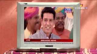 Balika Vadhu - बालिका वधु - 15th Feb 2014 - Full Episode(HD)