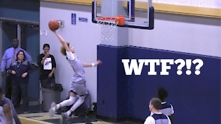 lamelo ball drops 92 points in a game insane reaction lamelo ball   chino hills