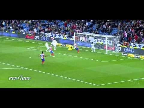 Raphael Varane 2013 ● The Ultimate Defender ● Skills