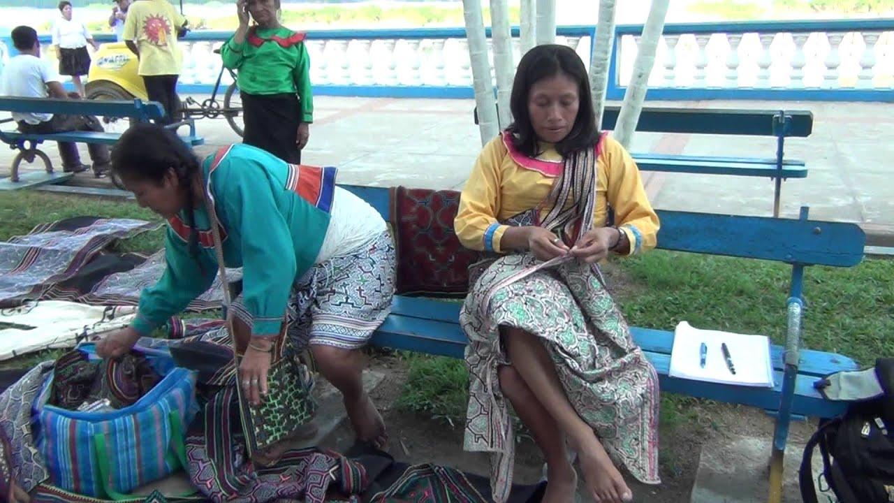 shipibo ayahuasca embroidery art and textiles iquitos peru