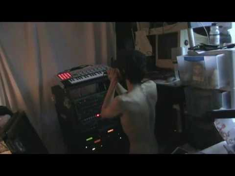 Vocal Effects Processing for Industrial, Terror EBM, Harsh Elektro, Aggrotek, Noize, etc. music
