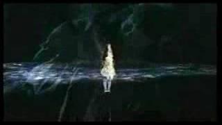 クロスファイア(Cross Fire)=火女大魔咒=走火入魔 出演:矢田亜希子 伊...