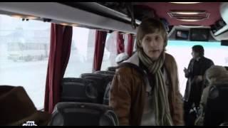 Литейный 4 (3 сезон 25 серия)