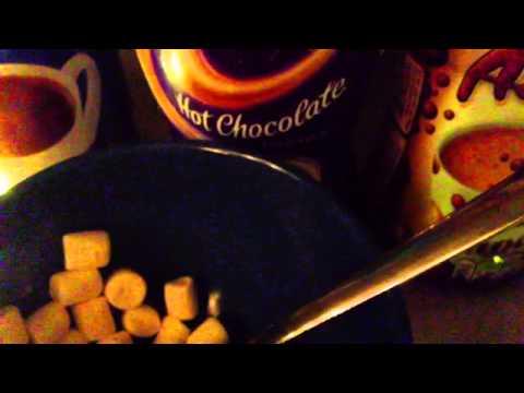 Winter Wonderland (Bonus Track) Fan Video