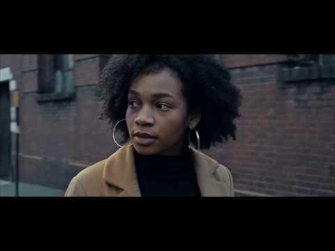 1000 Beasts - Lord (It's OK) feat. Janet Grogan