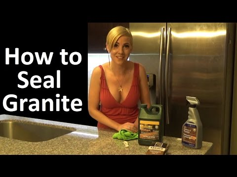 how-to-seal-your-granite-and-marble-countertops