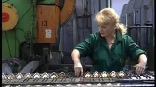 видео ЗАПЧАСТИ НА КОМБАЙН ДОН-1500