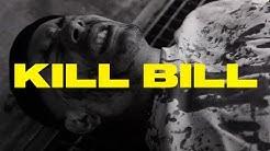 Kemi - Kill Bill (prod. Bibsed)