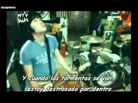blink-182---story-of-a-lonely-guy-subtitulos-en-español