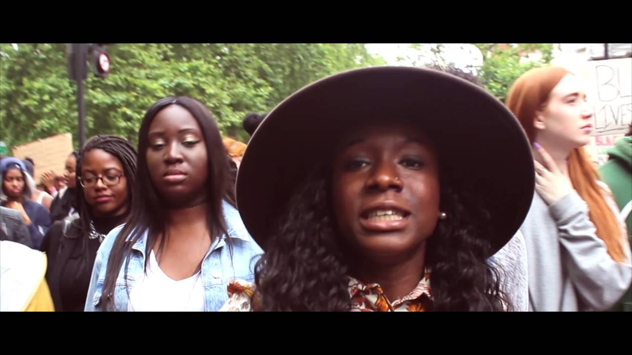 Download Isatta Sheriff - Burning An Illusion [Music Video]