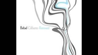 Скачать Bebel Gilberto Aganju Latin Project Mix