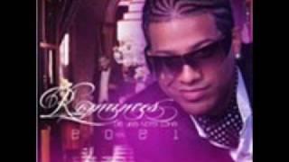 despacio- randy ft. Calor Urbano YouTube Videos