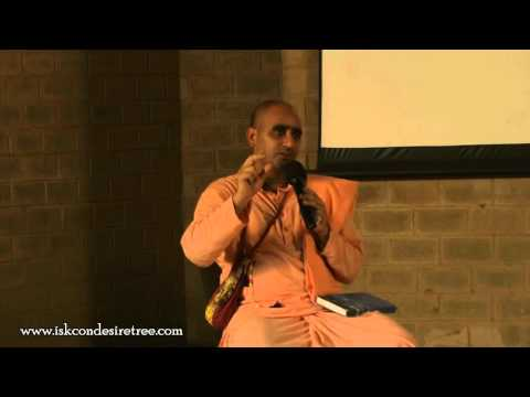 Wada Book Distribution Seminar Day 2: Enchanting Stories by Madhu Sunder Das