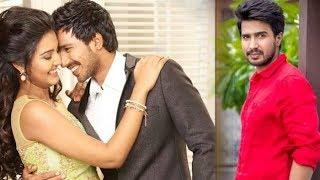 Actor Vishnu Vishal got divorce with his wife