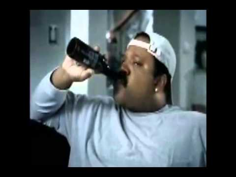 041 coors light beer pis ad funny beer commercial ad from beer 041 coors light beer pis ad funny beer commercial ad from beer planet4 aloadofball Image collections