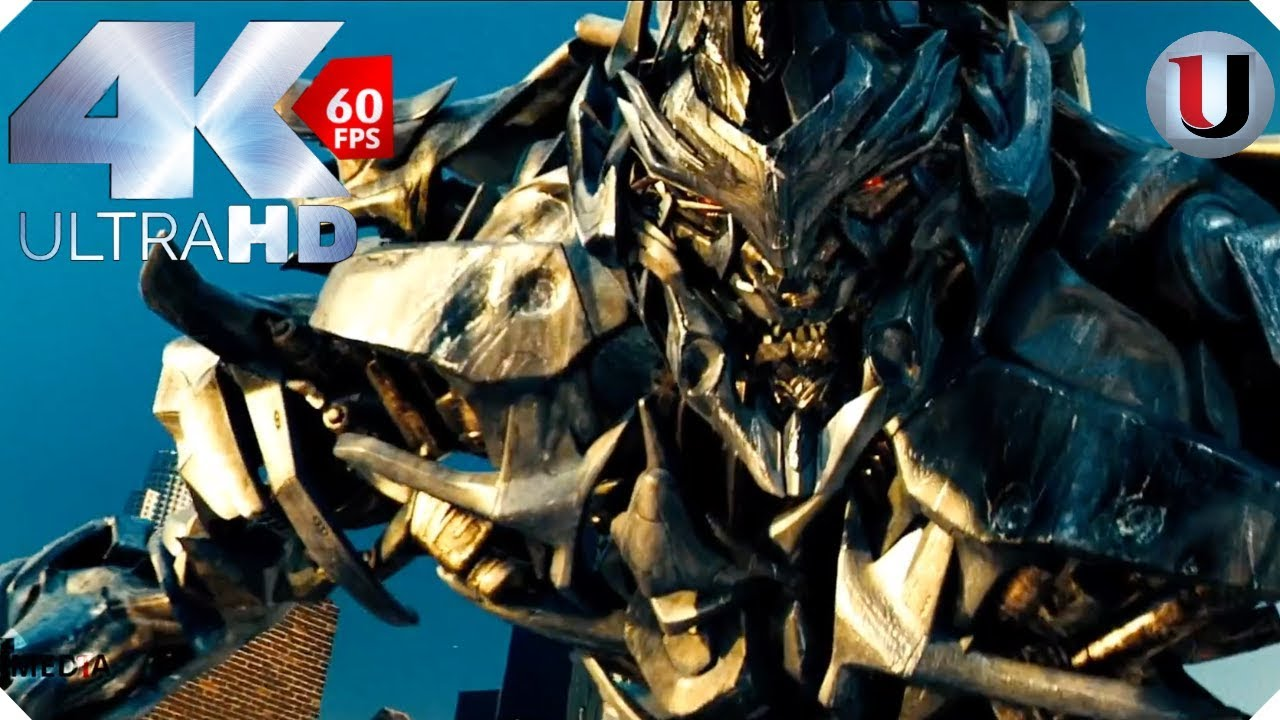transformers 2007 download full movie