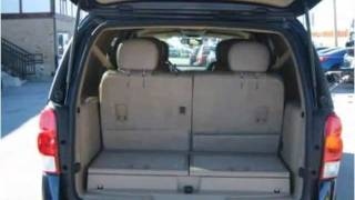 2005 Buick Terraza Used Cars St. Peters MO