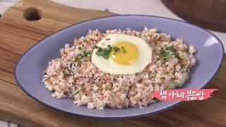 야채다지기/이유식/마늘다지기/야채다지는법/요리시간단축하…