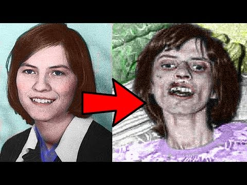 Scary Exorcism and Real Demonic Possession! (Top 5)