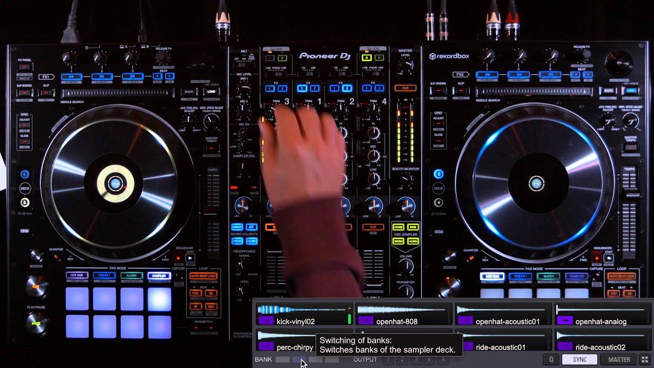 BLACK FRIDAY DEALS: TECH ROUND-UP   DJMag.com