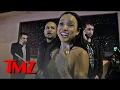 Karrueche Tran -- Screw Chris Brown ... I Can Post Pics of Whoever I Want | TMZ