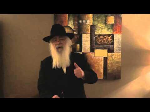 Pourim - Le Matériel et le Spirituel : Les deux sont importants