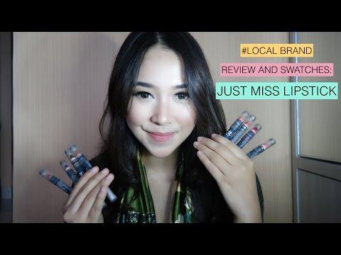 just-miss-lipstick-review-by-ziela-rheeva