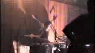 Pucallpa - Te quiero de Verdad - Kaoba Rock