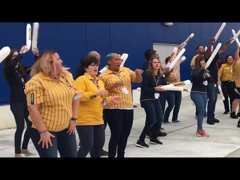 2017 IKEA Fishers Grand Opening