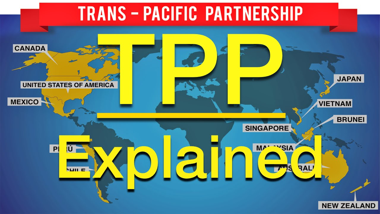 canada and the trans pacific partnership Comprehensive and progressive agreement for trans-pacific partnership (cptpp)  and by far the largest destination in asia-pacific ($265 billion in 2016) canada .