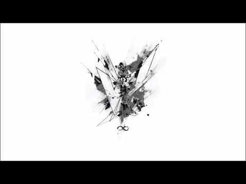 Phase - the Wait [Full Album]