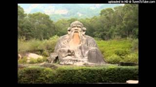 Be Aware! No Any Spiritual Master can Enlighten you!-Prashant Mokshya