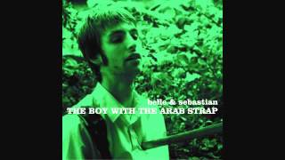 Belle and Sebastian - Dirty Dream Number Two