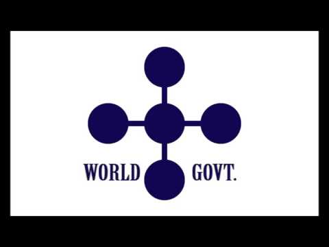 one world government regionalization In the past 30 days, we have seen some of the biggest steps toward a one world government, a one world economy and a one world religion that we have ever witnessed, but these events have sparked very little public discussion or debate.