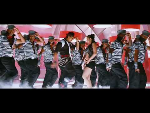 Vaada Vaada paiya - Kacheri Aarambam - HD video songs
