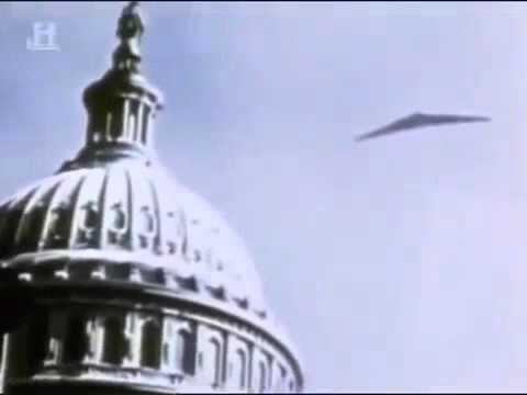 Battle Stations: B2 Bomber (War History Documentary)