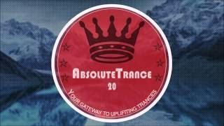 Open Your Eyes (Progressive Radio Edit) - Aurosonic Feat. Kate Louise Smith
