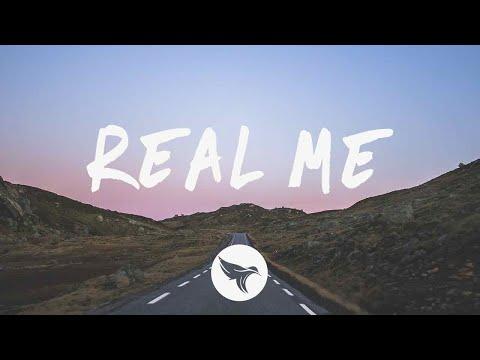 Man Cub - Real Me (Lyrics) ft. Meggie York