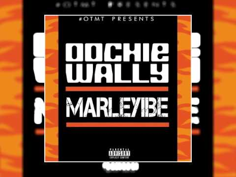 Marley I Be - Oochie Wally (Freestyle)