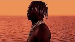 Lil Yachty - WHOLE lotta GUAP (Lil Boat 2) [HD Audio]