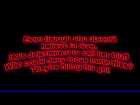 All Time Low - Remembering Sunday Lyrics
