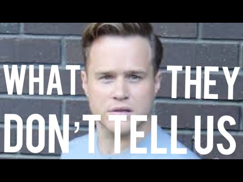 THE REAL REASON BEHIND OXFORD CIRCUS INCIDENT (How OLLY MURS Caused MASS PANIC)