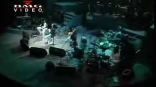 Gambar cover Konsert Slam Unplugged - Kita Terpaksa Bermusuhan