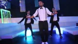 RAyAN 2015 - Vaaaay (official Videoclip) Resimi