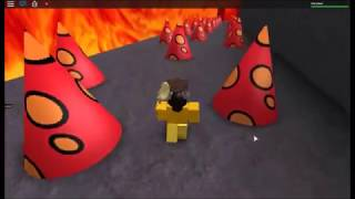 (REUPLOAD) ROBLOX: Dream orb series -uglygarlic- Orb Gameplay nr.0316